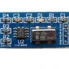 1pcs Single Axis Gyro Angular Velocity Sensor ENC-03 Module