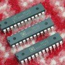 10pcs 16 channels constant current LED drivers DIP DM13A (STP16CP05 TLC5928)