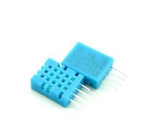 10pcs DHT11 Digital Temperature and Humidity Sensor NEW