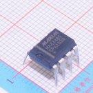 5pcs MAX3485CPA DIP DIP-8 MAX3485 3.3V-Powered Transceiver new