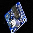 TDA2030A 35w high power Mini HiFi mono digital amplifier board ultra low power