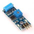 2pcs SW-420 Motion Sensor Module Alarm Sensor Module Vibration Switch