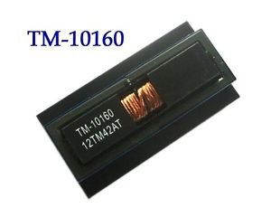 10PCS Inverter Transformer TM-10160 for Samsug NEW