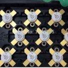 1pcs New BLF177 NXP TRANSISTOR RF DMOS SOT121B NEW