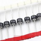 2 pcs NEW  MR760 ORIGINAL Automotive Rectifier Diodes
