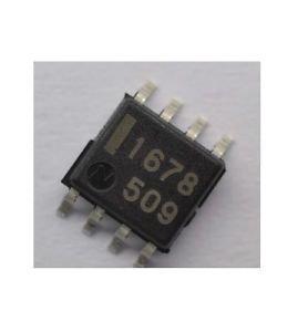 10 PCS UPC1678 UPC1678G 1678 SOP-8 Brand New