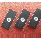20pcs M2716-1F1 2716 Memory UV EPROM IC NEW Good Quality