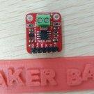 MAX31855 K Type Thermocouple Breakout Board Temperature 1350°C for 3V-5V Arduino
