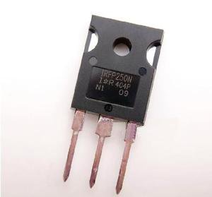 1pcs IRFP250N IRFP250 MOSFET N-CH 200V 30A TO-247AC NEW
