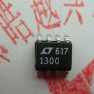 1pcs  LT1300CS8 LT1300 SOP-8 New Good Quality