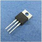 5PCS LM1117T-5.0 NSC IC REG LDO 5.0V 0.8A TO220 NEW