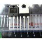 2pcs RJH3047 IGBT RJH 3047 Transistor