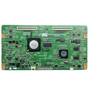 1PCS ORIGINAL NEW T-con board 2009FA7M4C4LV0.9 for Samsung TVs