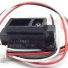 2 pcs Sharp GP2Y0A51SK0F 2-15cm Infrared Proximity Distance Sensor