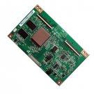 1PCS ORIGINAL & Brand New T-con board LCD Controller V400H1-C03 V400H1-C01