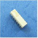 5PCS TLP521-4GB TLP521-4 P521GB P521 Photocoupler Optocoupler DIP-16