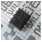 20PCS AO4606 4606 aALPHA SOP-8 MOSFET TRANSISTOR NEW