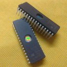 10PCS M27C801-100F1 27C801 ST IC EPROM UV 8MBIT 100NS 32CDIP NEW