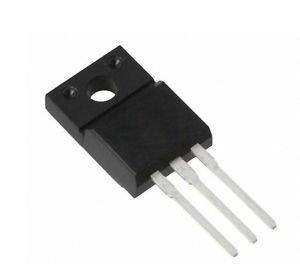2pcs 2SA1444 Original Transistor A1444 New Good Quality