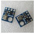 1PCS180 BMP Replace BMP085 Digital Barometric Pressure Sensor Module for Arduino