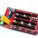 2pcs 3D Printer Controller for Arduino RAMPS 1.4 REPRAP MENDEL PRUSA NEW