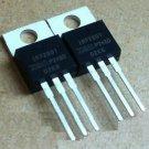 2pcs MOS transistor IC, IRF2807 MOS Field-effect transistor NEW