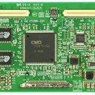 1PCS ORIGINAL & Brand New T-con board LCD Controller V315B1-C01 for Samsung