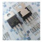2pcs TIP147T TIP147 TO-220 PNP Power Transistor