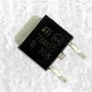 50PCS 78M05 L78M05 ST TO-252 SMD Voltage Regulator IC NEW