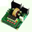 High-precision CNC DC-DC Continuous Current Voltage Step-down Module LED Drive