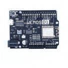 1PCS WeMos D1 R2 V2.1.0 WiFi uno based ESP8266 for arduino nodemcu Compatible