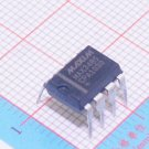 MAX3485CPA DIP DIP-8 MAX3485 3.3V-Powered Transceiver new
