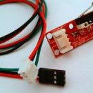 1pc CNC 3D Printer Mech Endstop Switch For RepRap Makerbot Prusa Mendel RAMPS1.4