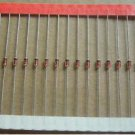 500Pcs 1N914 DO-35 High Conductance Fast Diode GOOD QUALITY