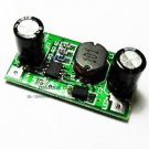 2PCS 3W 5-35V LED Driver 700mA PWM Dimming DC to DC Step-down Constant Current