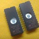 2pcs M2732A-2F1 M2732A EPROMs ST New Good Quality