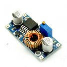 2pcs 5A DC-DC adjustable step-down module XL4005 NEW GOOD QUALITY