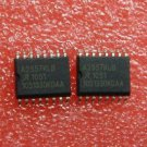 10PCS A2557KLB A2557 PROTECTED QUAD LOW-SIDE DRIVER IC NEW