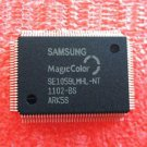 5 PCS NEW SE1059 SE1059LMHL-NT SAMSUNG QFP128