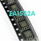 2PCS EA1532A EA1532 TEA1532A replace 1530 SOP8 NXP GreenChip II SMPS control NEW