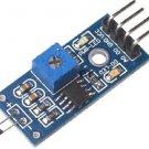 5pcs Digital Thermal Sensor Module Temperature Sensor Module for Arduino good