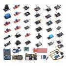 45 in 1 Sensors Modules Starter Kit For arduino N