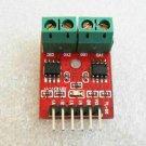 L9110S DC/Stepper Motor Driver Module H Bridge for Arduino