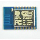 2PCS ESP8266 ESP12 Esp-12 Remote Serial Port WIFI Transceiver Module AP+STA NEW