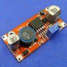 2pcs XL6009 DC Adjustable Step up boost Power Converter Module Replace LM2577 S2