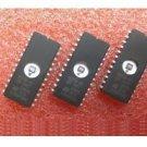 2pcs M2716-1F1 2716 Memory UV EPROM IC NEW Good Quality