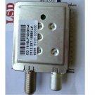 CD1616LF/IH-4 New Philips / NXP TV Tuner