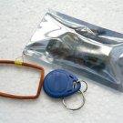 HZ-1050 EM Module ID Card Reader Module RFID Module
