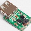 2pcs DC-DC Converter Step Up Boost Module 1-5V to 5V 500mA USB Charger