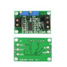 Voltage to Current Signal Transmitter 0-3.3/5/10/15V to 4-20mA Linear conversion